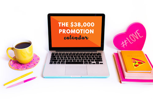 promotion+calendar.jpg