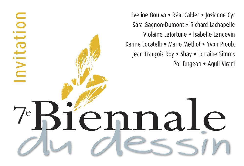 7e Biennale du dessin 2019.jpg