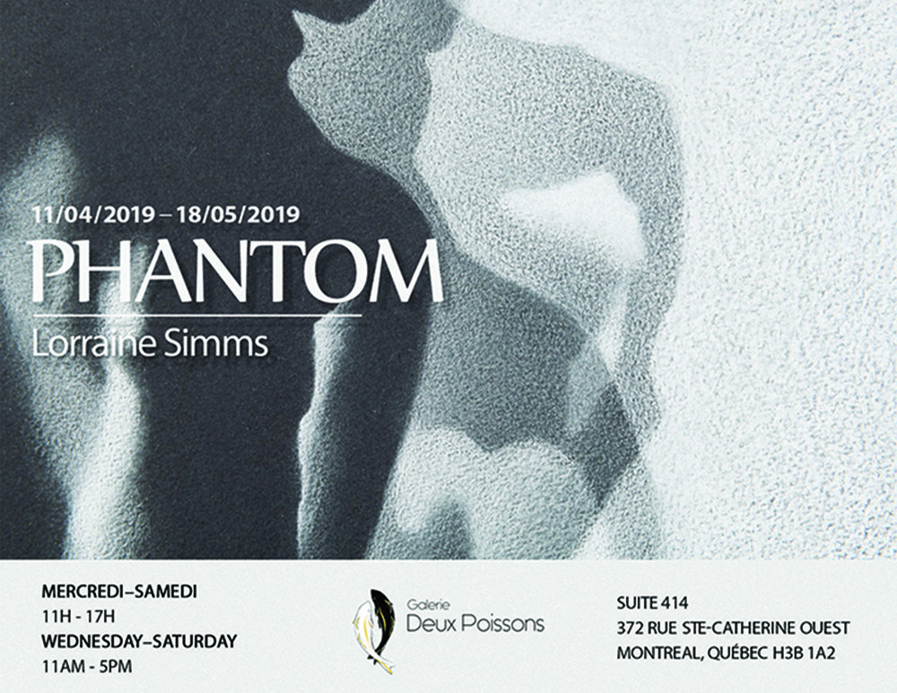 PHANTOM_SIMMS_INVITE.jpg