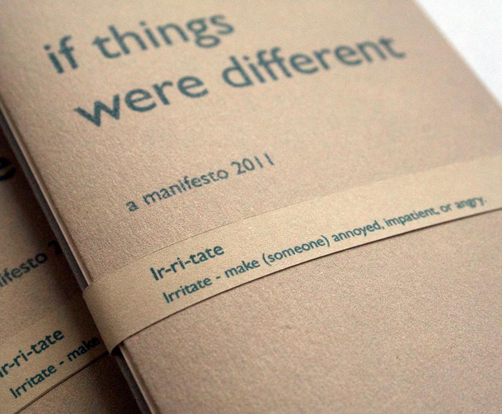 Manifesto1.jpg