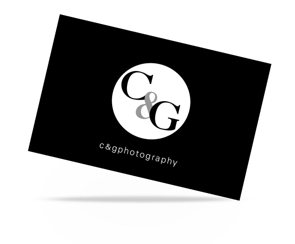 C&G2.jpg