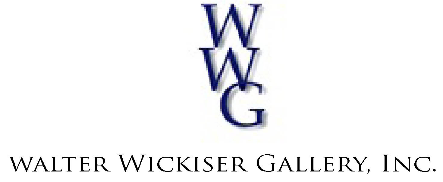 Walter Wickiser Gallery, Inc.