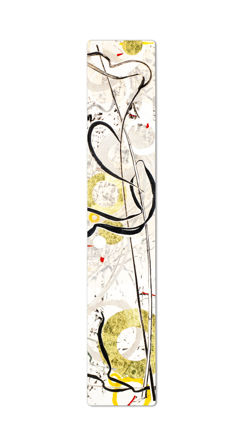 Grasses Renewed_54x10x3_Mixed Media_2011_panel2.jpg