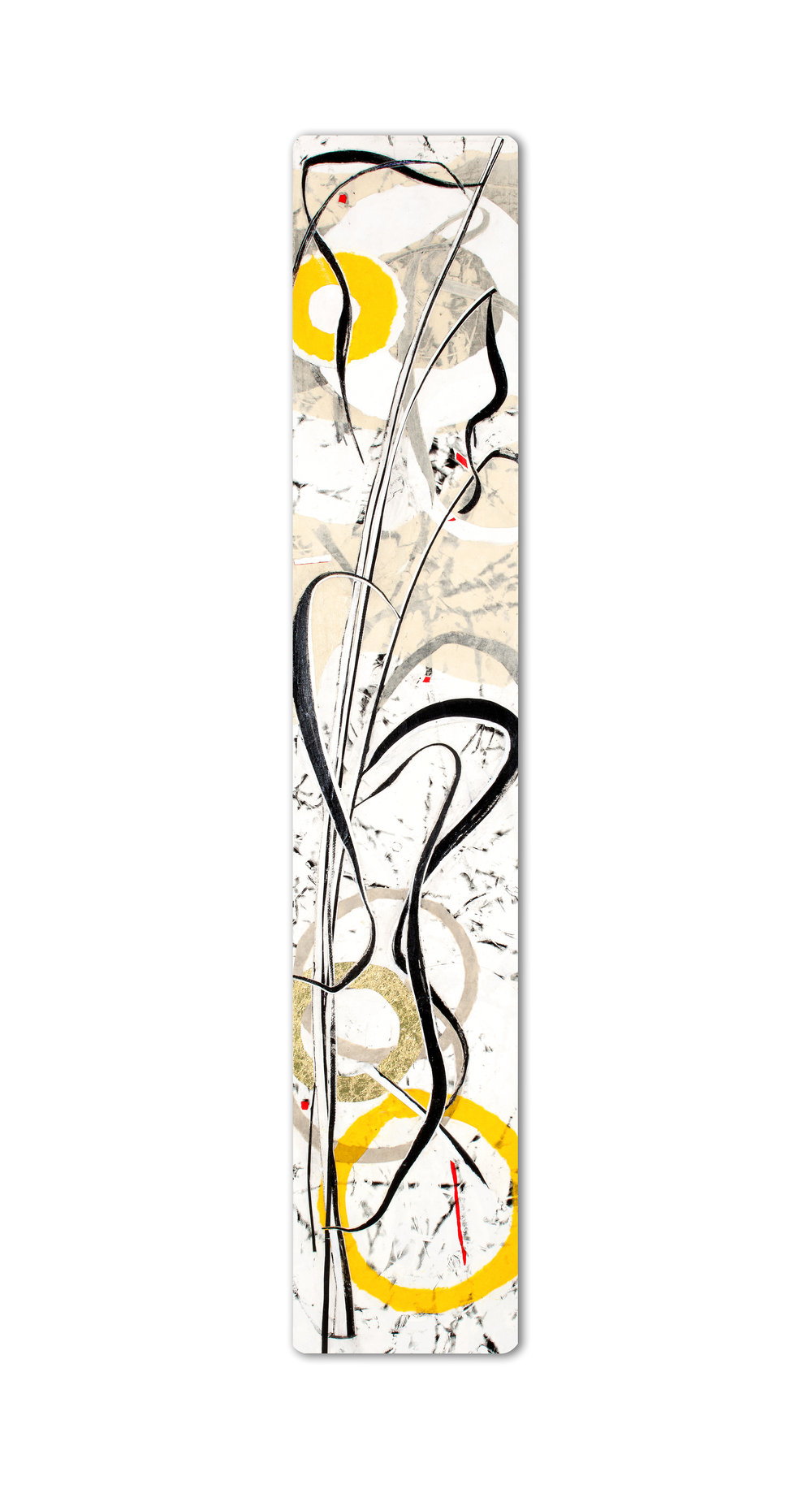 Grasses Renewed_54x10x3_Mixed Media_2011_panel4.jpg