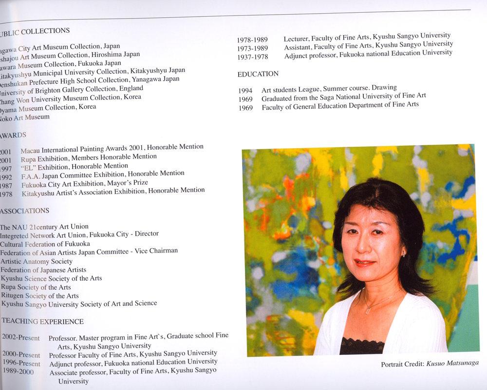 Yoko M_pg31.jpg
