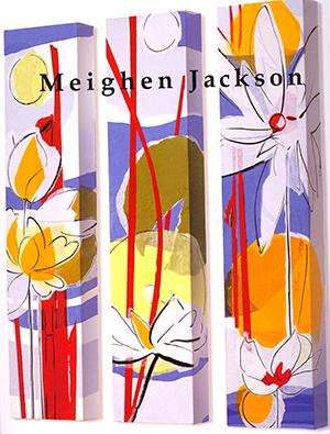 Meighen Jackson