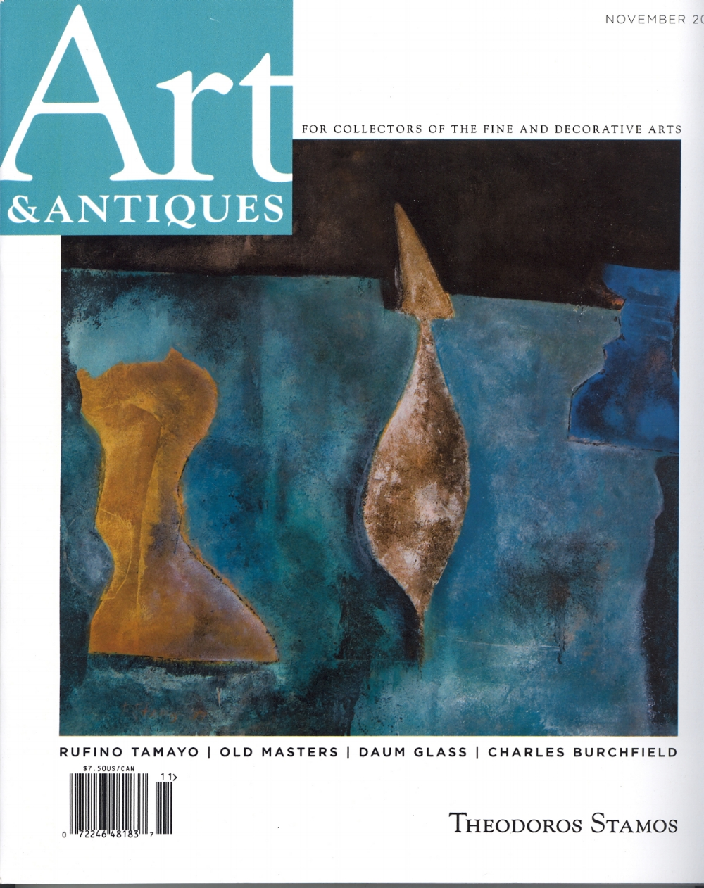 Art & Antiques_November-cover.jpg