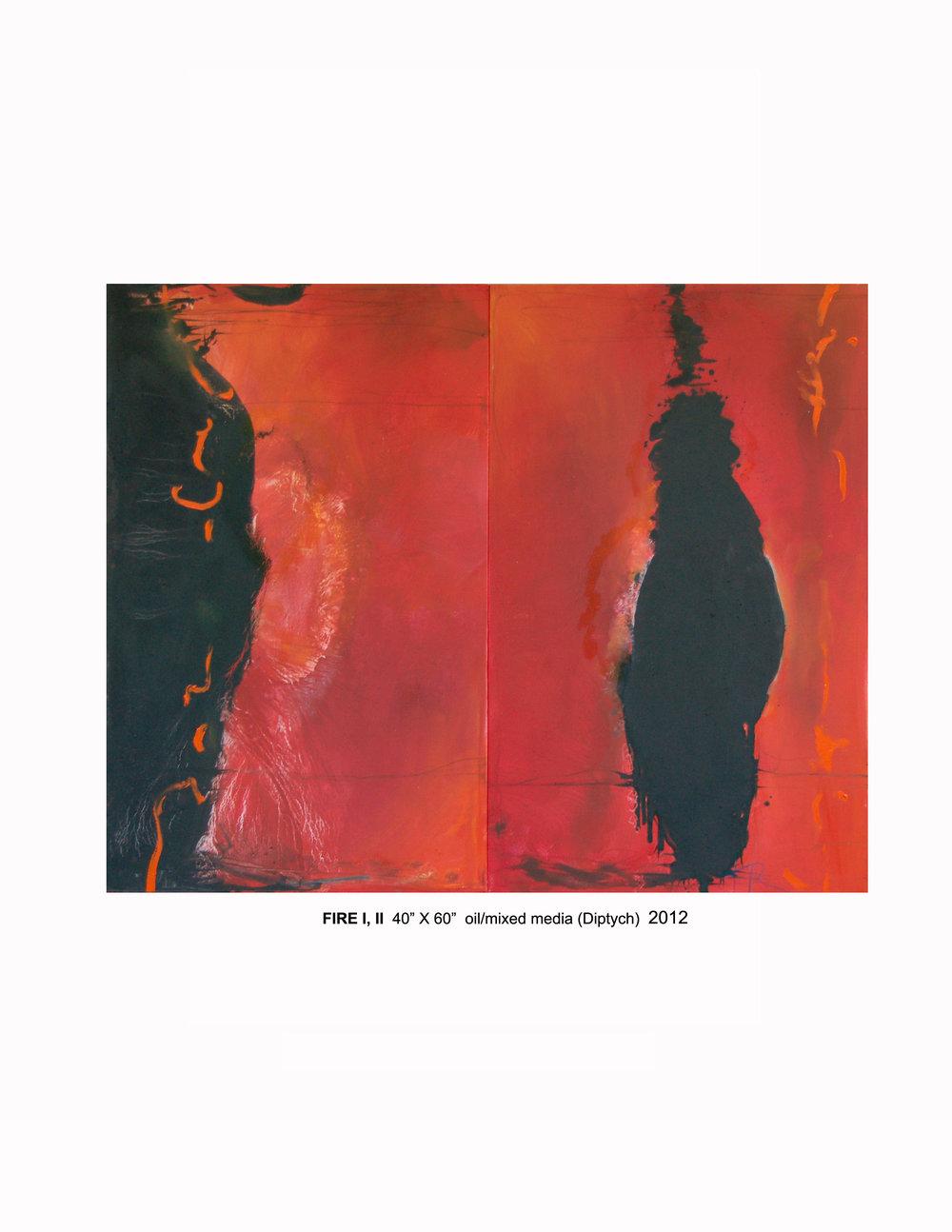 2012 fire_I_II_48x60_lw.jpg
