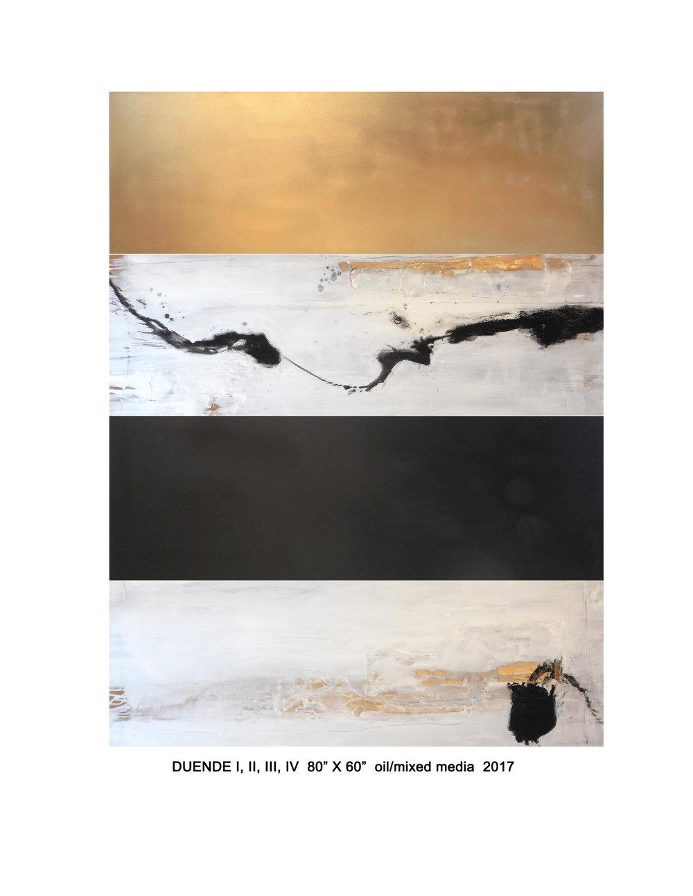 2017 duende-I-II-III-IV-80x60-lab.jpg