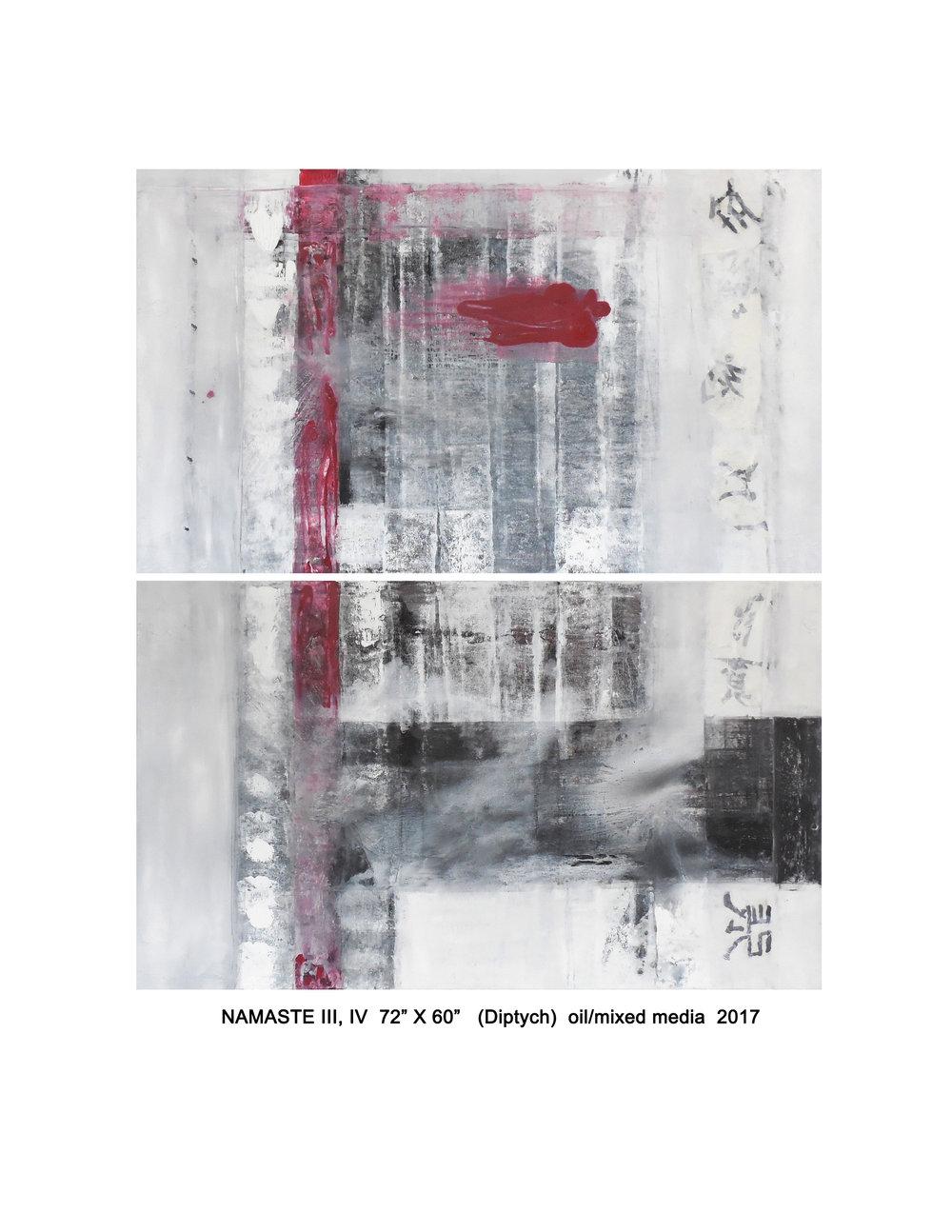 2017 namaste-III-IV-72x60-lab.jpg