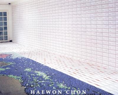 Haewon chon0.jpg
