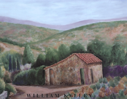 William Kelley0.jpg