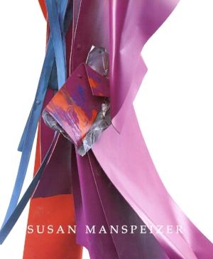 Susan Manspeizer0.jpg