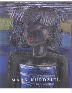 Mark Kurdziel0.jpg