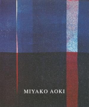Miyako A_pg301.jpg