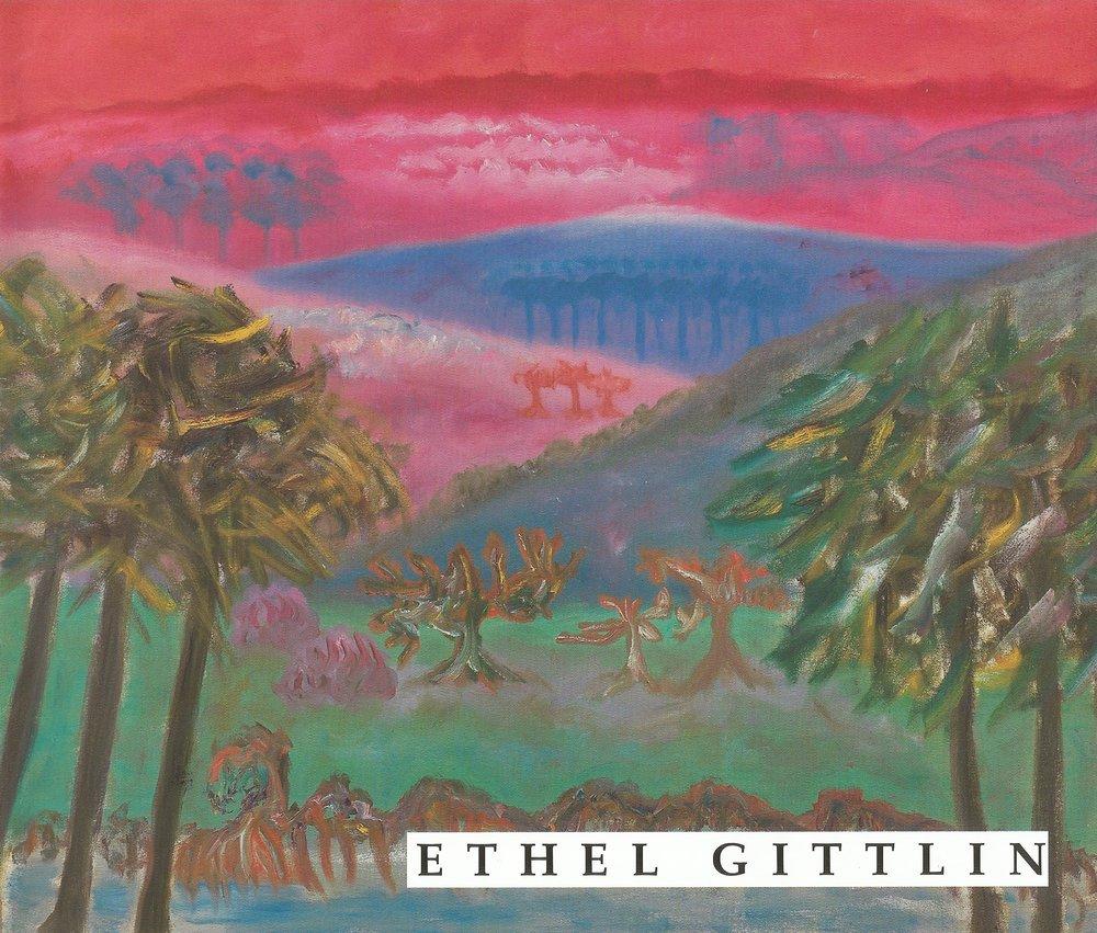 Ethel Gittlin_Cover.jpeg