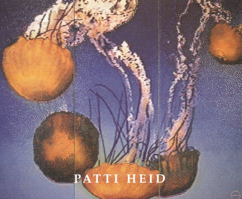 Patti Heid1.jpg