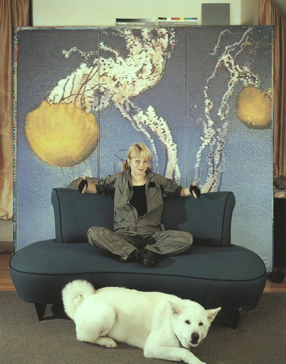 Patti Heid7.jpg