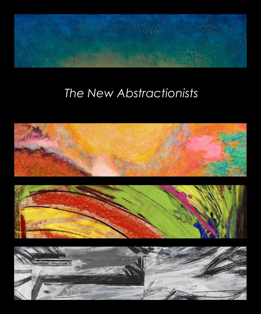 New Abstractionists Catalog-1.jpeg