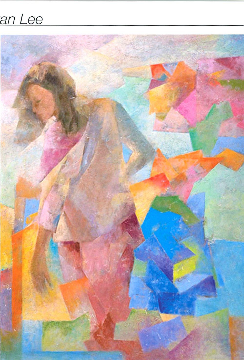 Gallery Artists V_pg16.jpg