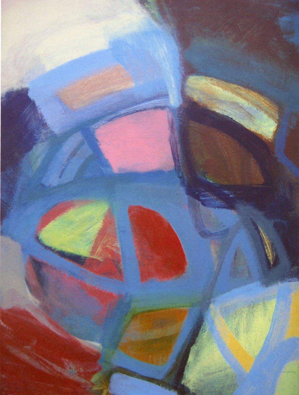 Gallery Artists V_pg22.jpg