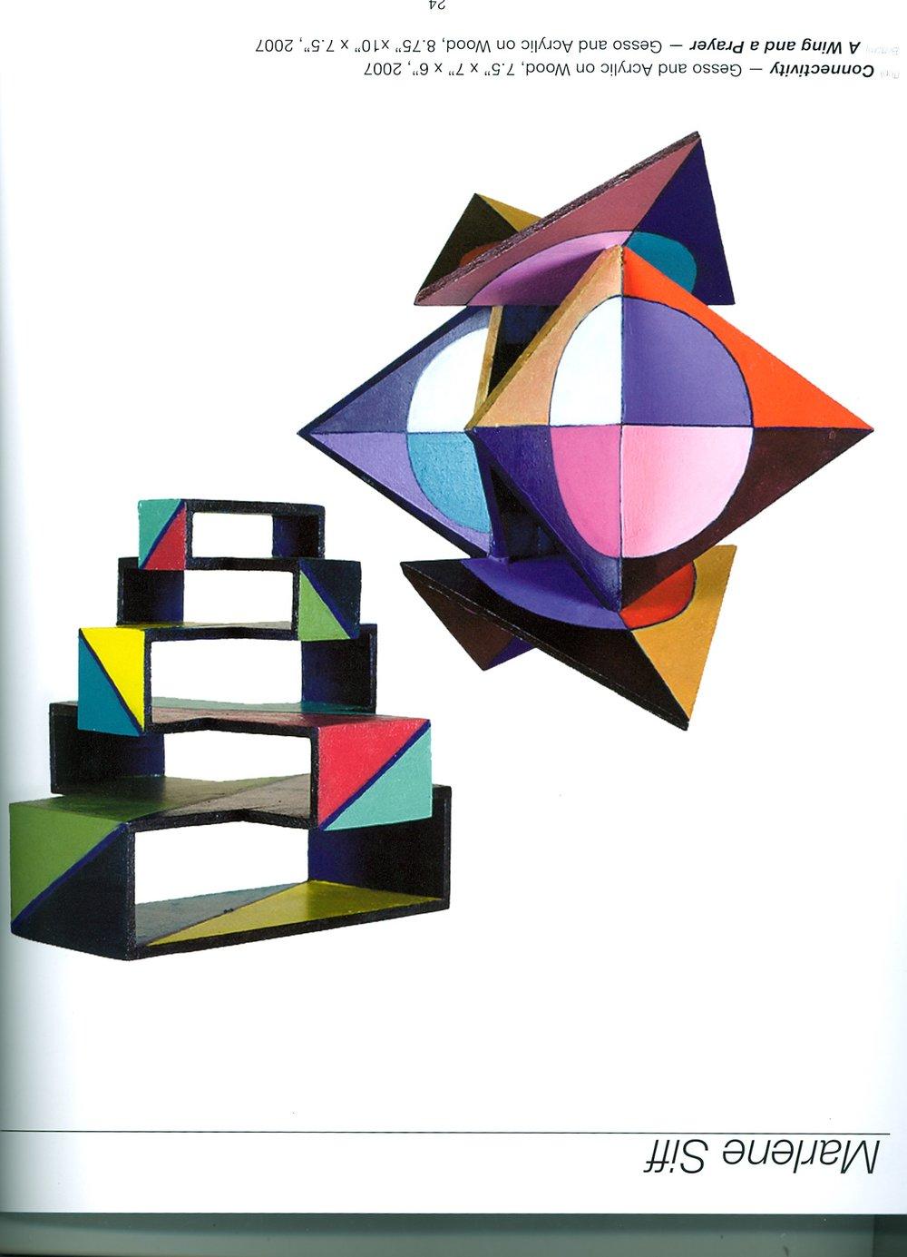 Gallery Artists V_pg24.jpg
