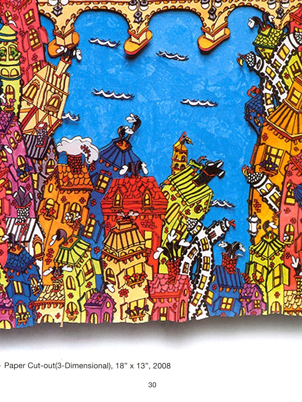 Gallery Artists V_pg30.jpg