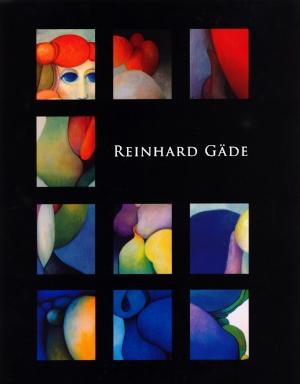 Reinhard G_Cover.jpg