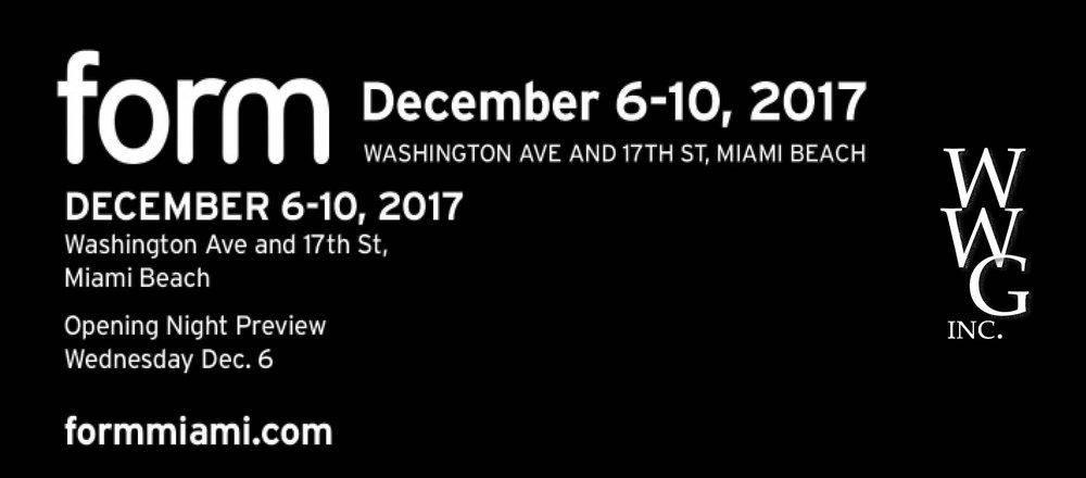 FormMiami 2017 12-1-17.jpg