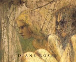 Diane R_Cover.jpg