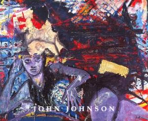 John J_Cover.jpg