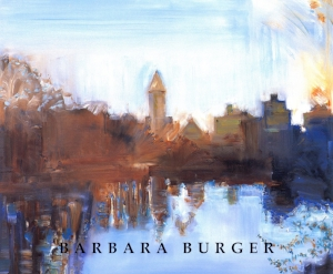 Barbara B_Cover.jpg