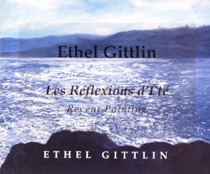 Ethel G_Cover.jpg
