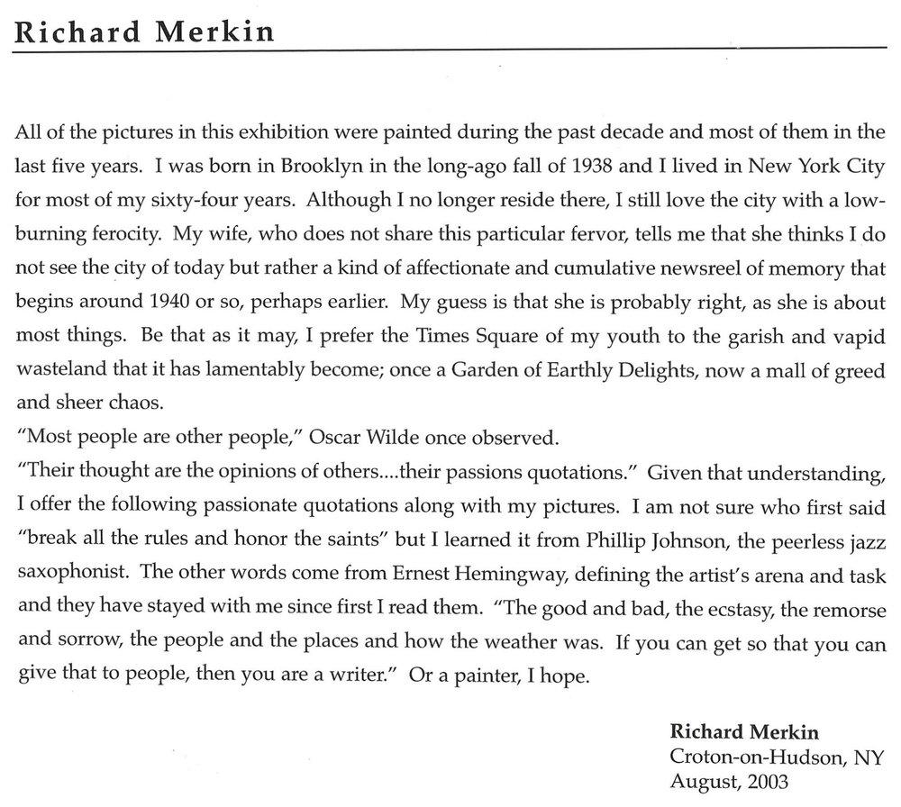 Richard M_pg2 copy.jpg