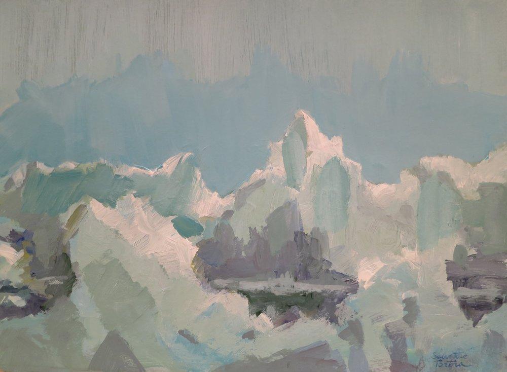 Artic Impression (Light)_Acrylic_11.5x15.JPG