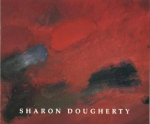 Sharon D_Cover.jpg