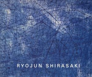 RyojunS_13.jpg