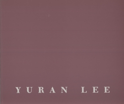 Yuran_Lee_0_Cover.jpg