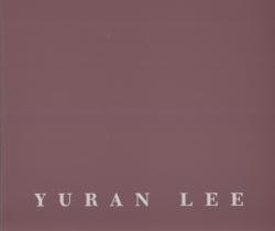 Yuran_Lee_0_Cover.jpg