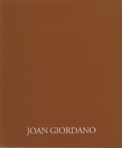 Joan_Giordano_0_Cover.jpg
