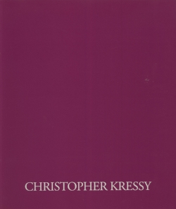 Christopher_Kressy_0_Cover.jpg