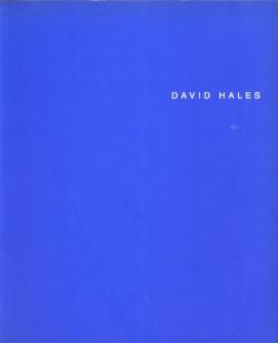 David_Hales_0_Cover.jpg