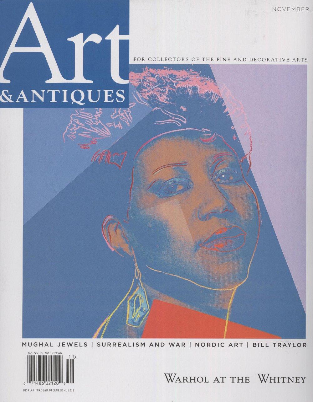 Kiyomi Baird Art & Antiques Cover.jpg