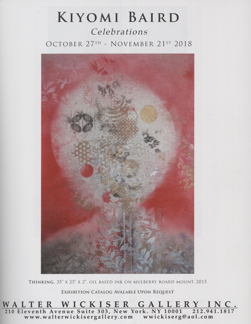 Kiyomi Baird Art & Antiques Ad.jpg
