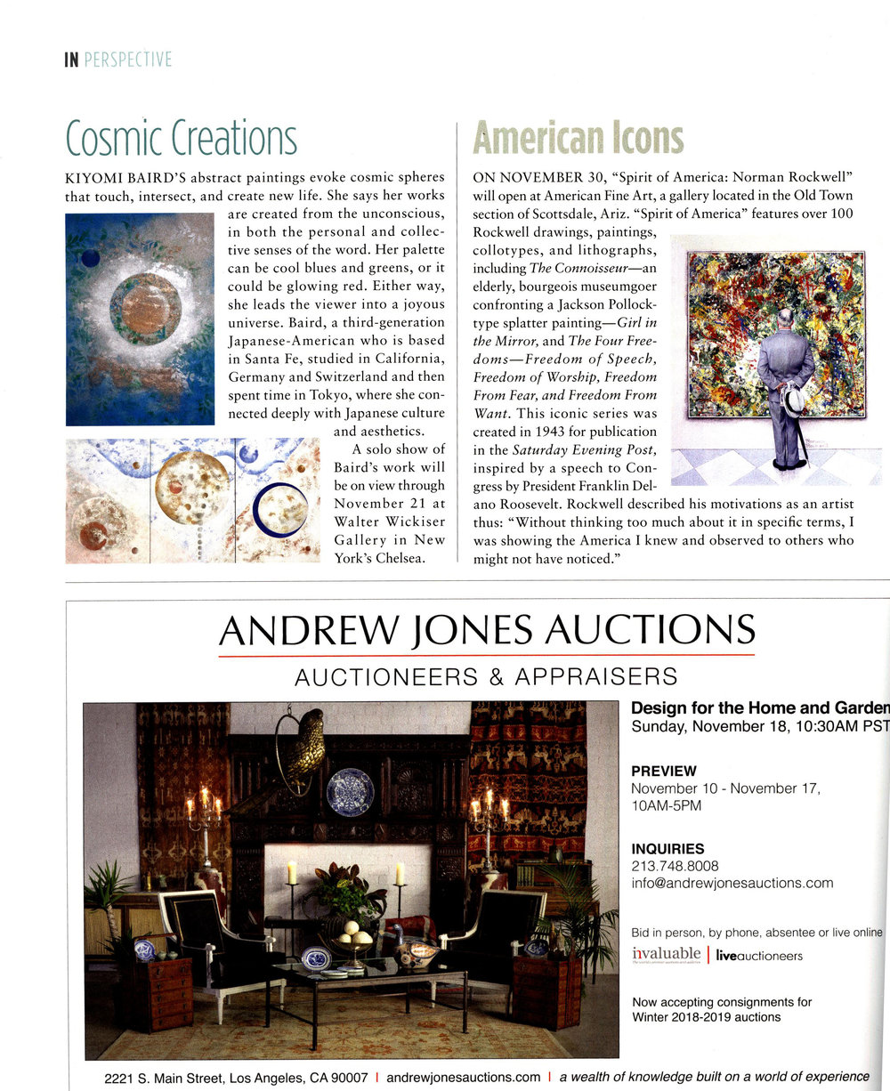 Kiyomi Baird Art & Antiques Review Page edit.jpg