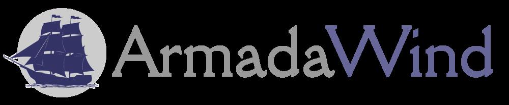 armada-wind.jpg