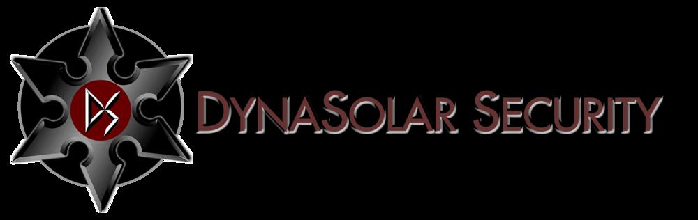 dynasolar-security.png