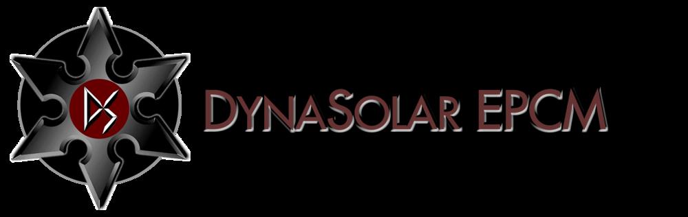 dynasolar-epcm.png