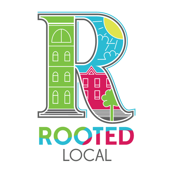 Rooted Local