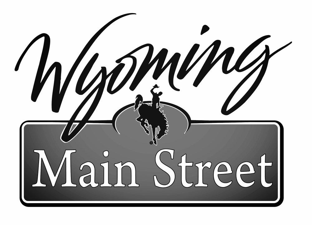 NEW_main_street_logo.jpg